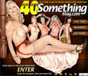 40 Something Mag