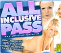 All Inclusive Pass