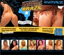Backdoor Brazil
