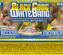Black Gang White Bang