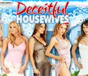Deceitful Housewives