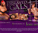 Enslaved Gals