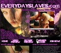 Everyday Slaves