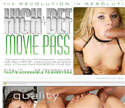 High Def Movie Pass