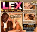 Lex Interracial