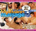My Asian Massage