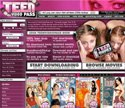 Teen Video Pass