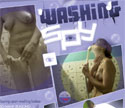 Washing Spy