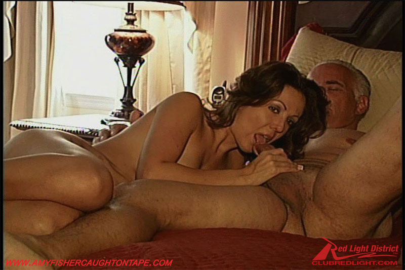 Amy fisher sex tape stream