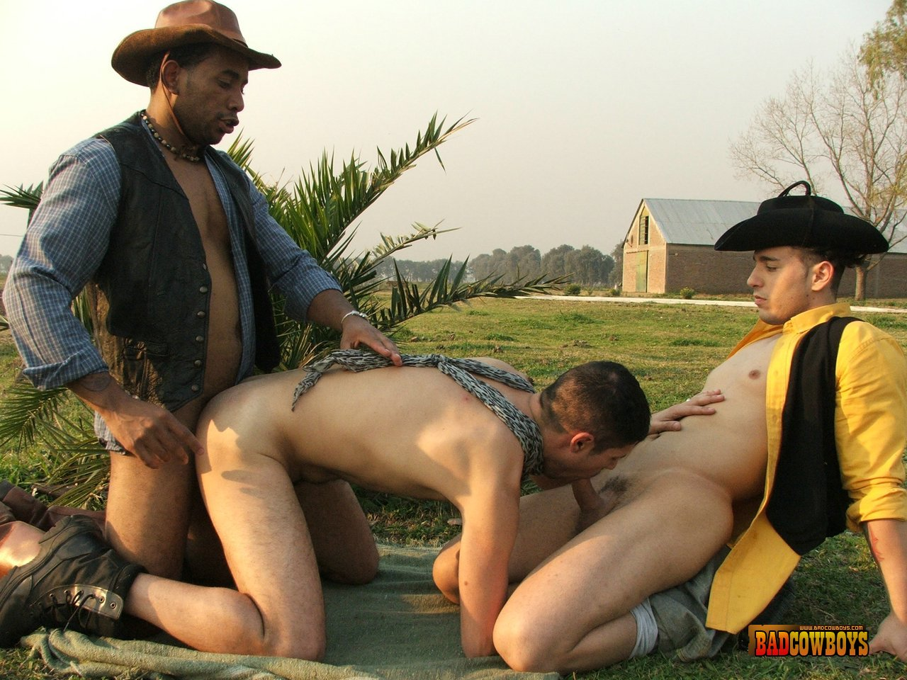 gay-cowboy-clips-badcowboys-asian-playmate-china-lee