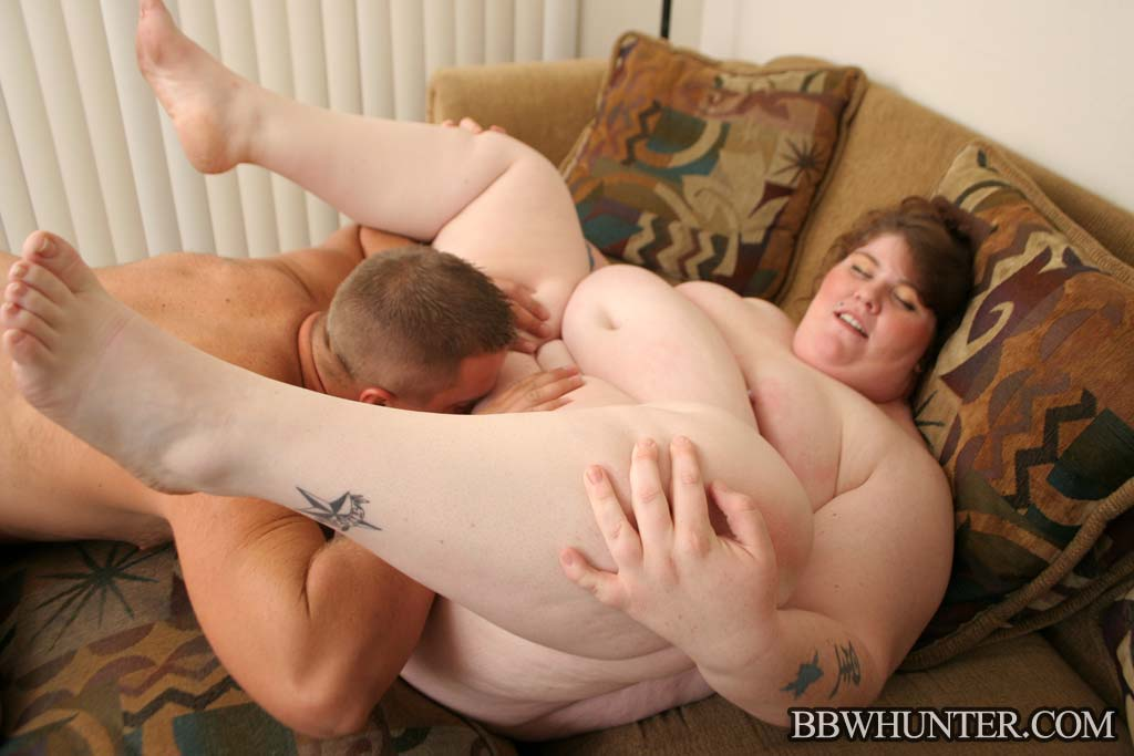Bbw hunter bbw milf hunter