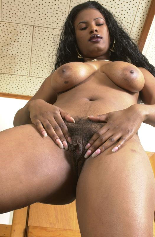 porno hentail escort girl cahors