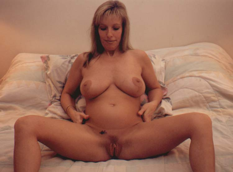 Milf pregnant collection 4 part 1 of 46