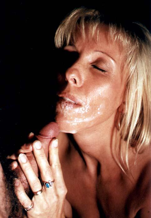 Carol cox double penetration movies