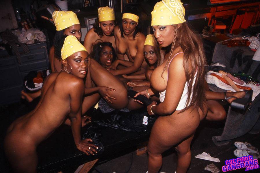 Cross dressing boys porn