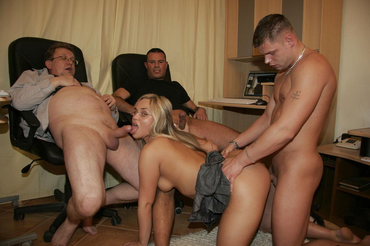 ekstremalniy-seks-v-klube