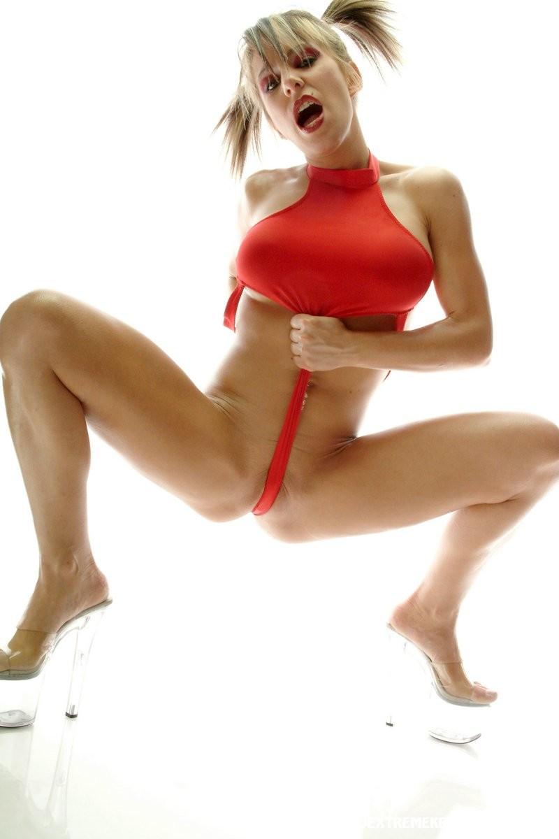 extrem Kream Porr heta naken flicka bilder