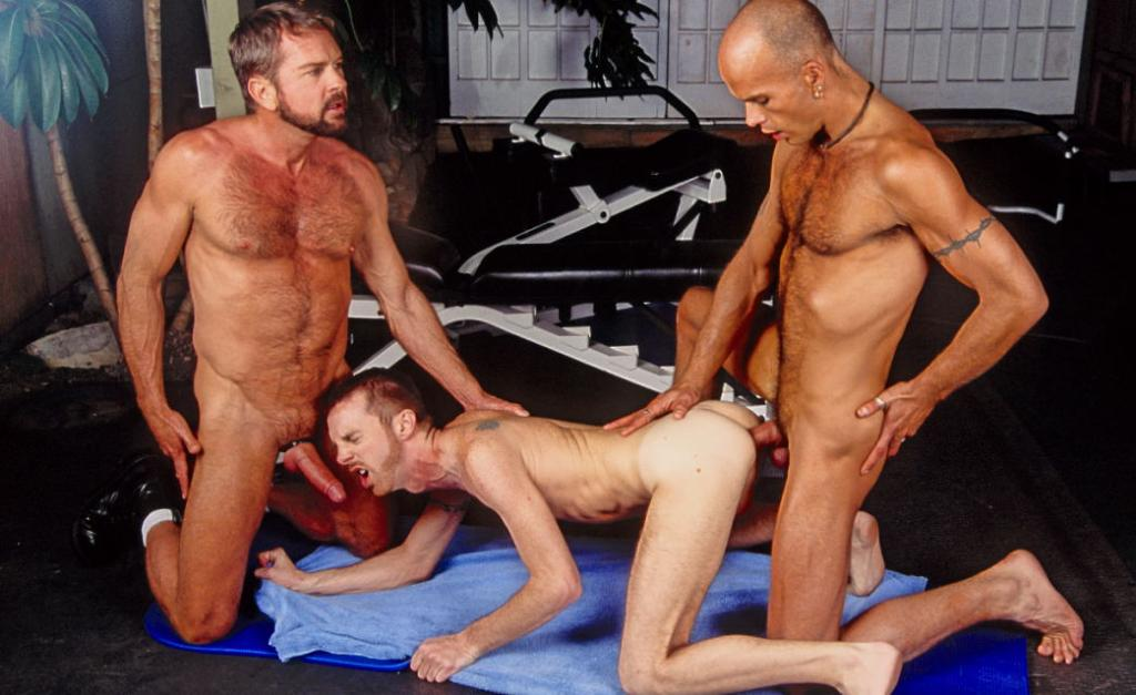 Порно галереи гей фото 663 фотография