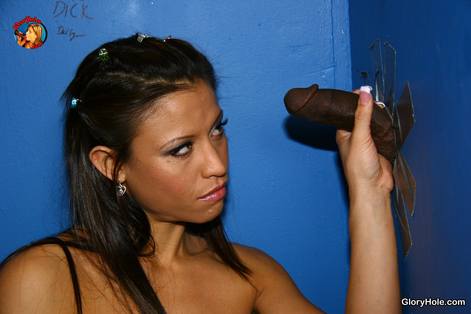 glory hole reviews