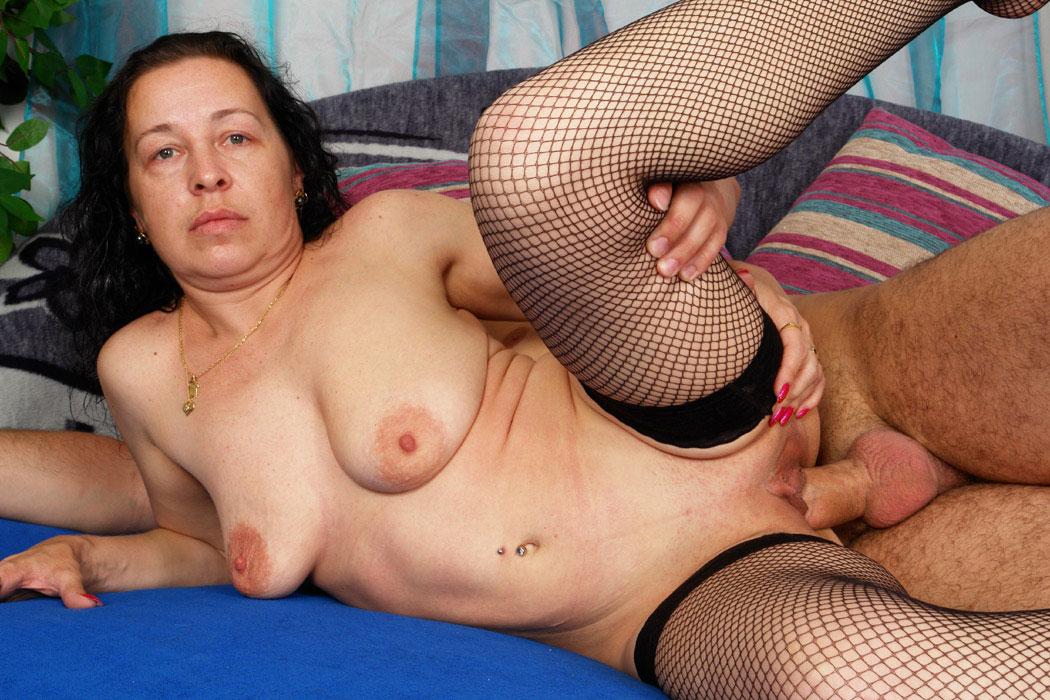 интим фото в возрасте порно