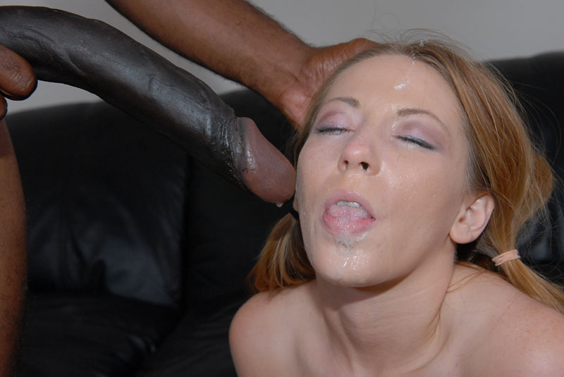 Free porn pregnant anal fisting gape