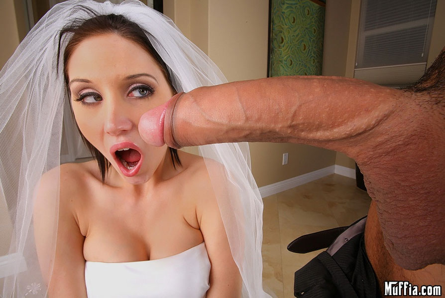 Dena recommends Blonde with anal dildo
