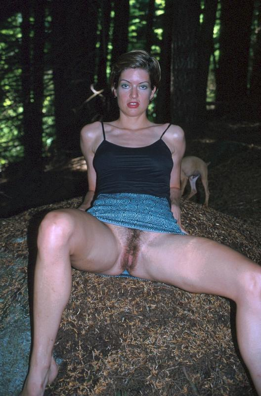 Vojeur Porn