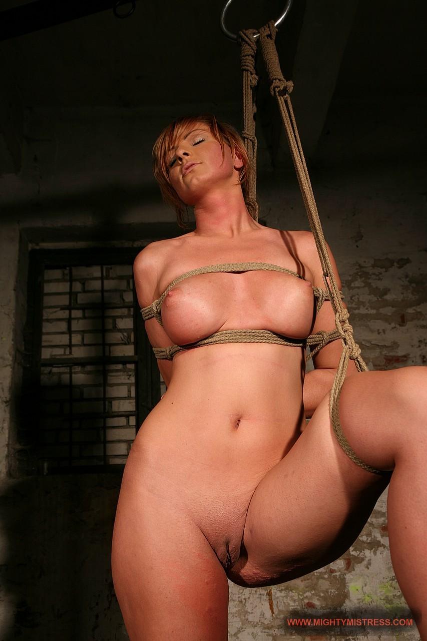 Hot Teens Mighty Mistress 6