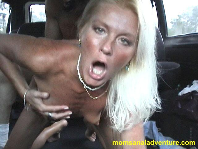 Free orgy videos online