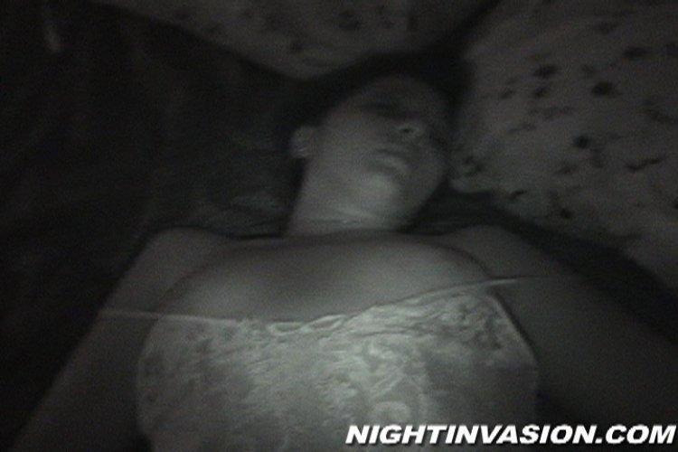 Nightinvasion