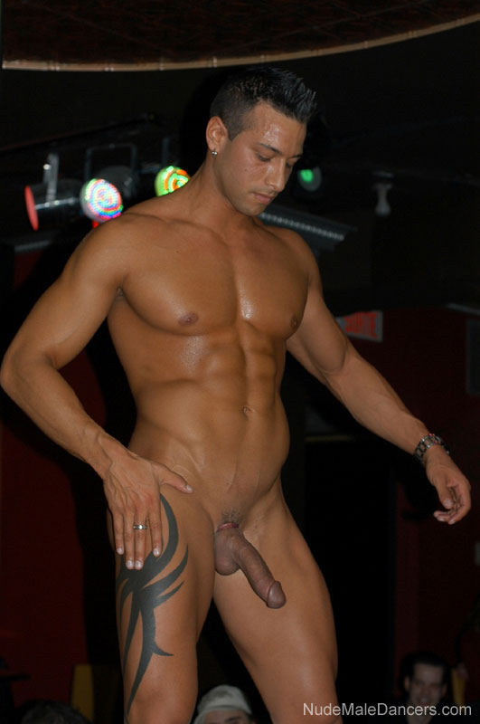 Nude Male Dancers Review Nudemaledancers-2425