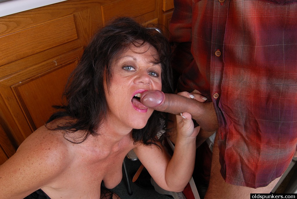 View all Mature sites. View all MILF sites. Picture Samples: