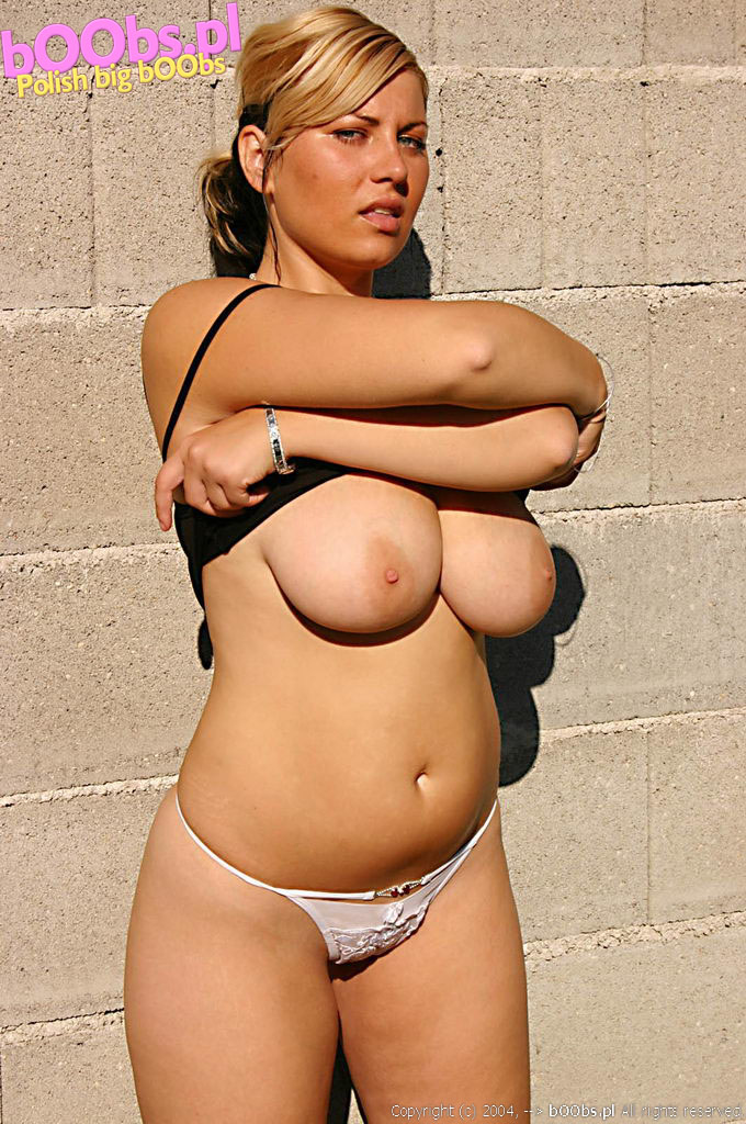 Horny naked college girl