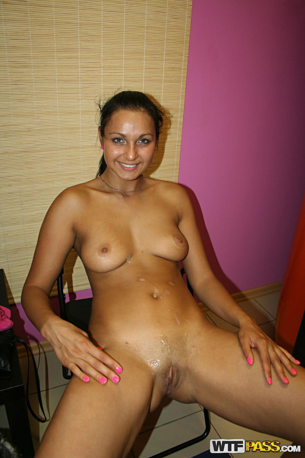 tube sex privat