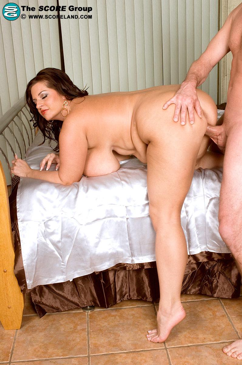 Amateur cocksucker big ass 2