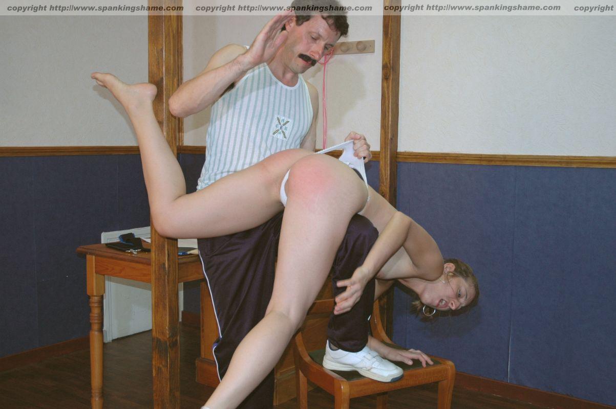 Sissy maid pantyhose cuckold