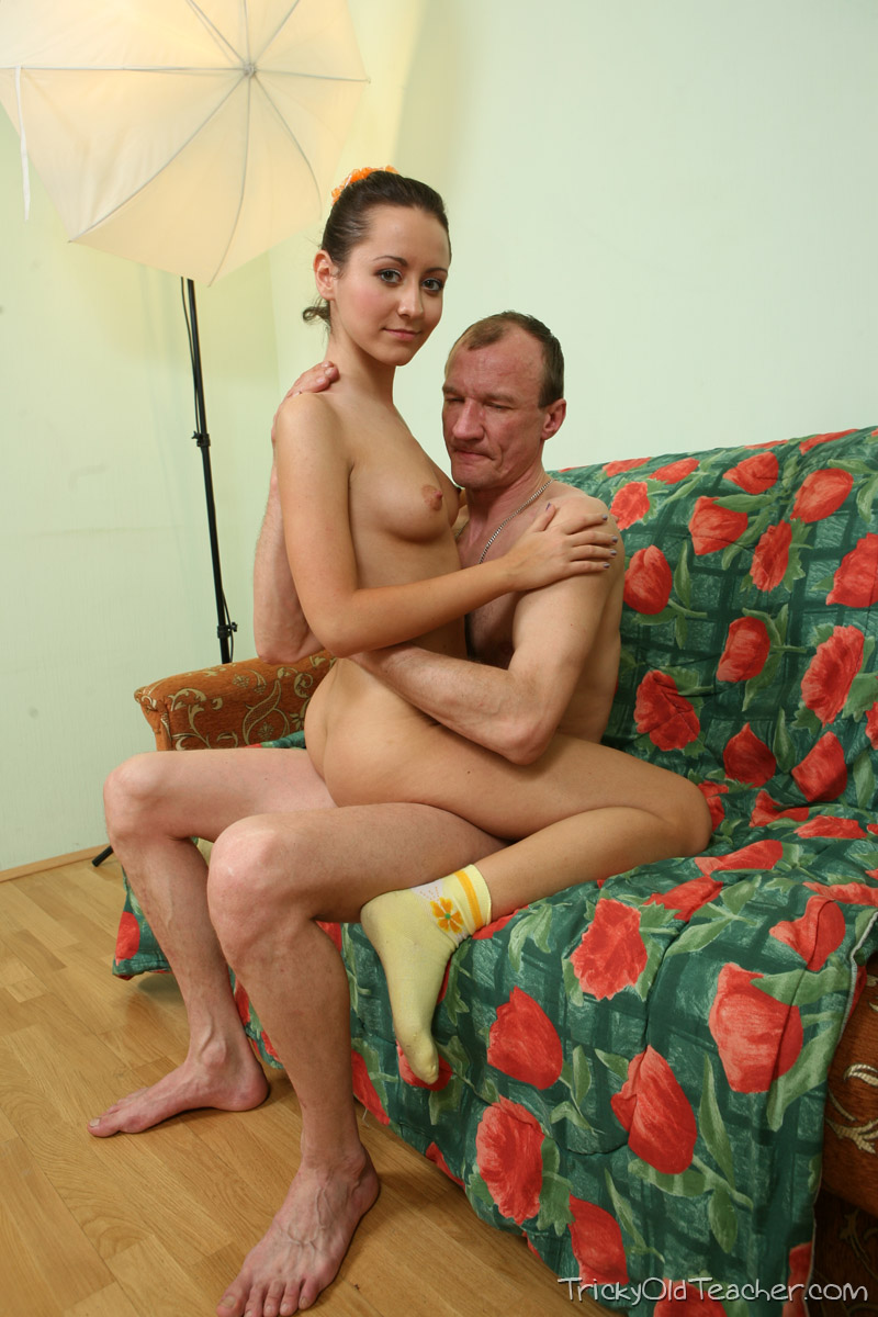 Horny old gents horny attorney - 3 3